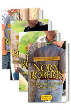 http://www.lerparadivertir.com/2014/04/os-irmaos-mackade-nora-roberts.html