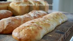 Can most extraordinary bread be easy? An overnight fermentation process ensuring ultimate results at home.🇫🇷Une recette facile de pain traditionnel a faire. Orange Zest Cake, Bread Mixer, Traditional Bread Recipe, Arabic Bread, Homemade French Bread, French Dishes, How To Make Bread, Bread Making, Pizza