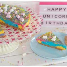 geburtstags-einhornkaesekuchen-thermomix-happy-birthday-mit-schneider