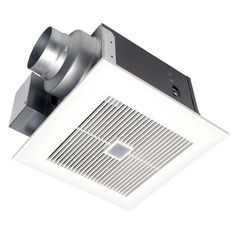 Bathroom exhaust fan light heater bathroom ideas pinterest bathroom exhaust fan amperage aloadofball Gallery