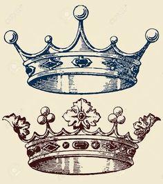 Prince crowns
