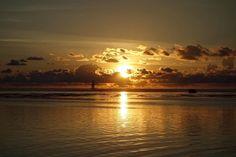 Reunion Island France - Amazing sunset in lHermitage beach #travel #beach #reunionisland #iledelareunion #lareunion #island #nature #landscape #sunrise #serialtraveler #LiveTravelChannel #TravelAwesome #travel_overtheworld #awesomeglobe #wonderful_places #bestworldpics #awesomeearth #travel_overtheworld #beautifuldestinations #DiscoverVacations #traveleverafter #heartofavagabond #my_travel_goals #passionpassport #thetravellab #storyofmyworld #thetravelguide by lostinsnaps
