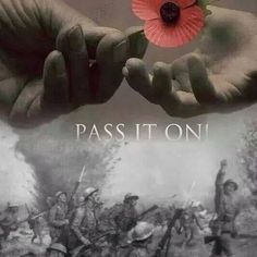 Lest we forget Remembrance Day Poppy, Armistice Day, Flanders Field, Anzac Day, Lest We Forget, Veterans Day, British History, British Isles, Memorial Day