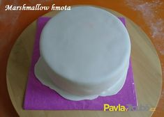 Pavlova, Tiramisu, Fondant, Plates, Cake, Tableware, Marshmallows, Candy, Licence Plates
