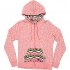 6b90585f814 Neff Malibu Hoodie from Careless Heart for  45.00 on Square Market