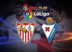 http://ift.tt/2GGHVSc - www.banh88.info - BANH 88 - Tip Kèo - Soi kèo nhận định: Eibar vs Sevilla 19h ngày 03/02/2018 Xem thêm : Đăng Ký Tài Khoản W88 thông qua Đại lý cấp 1 chính thức Banh88.info để nhận được đầy đủ Khuyến Mãi & Hậu Mãi VIP từ W88  (SoikeoPlus.com - Soi keo nha cai tip free phan tich keo du doan & nhan dinh keo bong da)  ==>> CƯỢC THẢ PHANH - RÚT VÀ GỬI TIỀN KHÔNG MẤT PHÍ TẠI W88  Soi kèo nhận định: Eibar vs Sevilla 19h ngày 03/02/2018  Soi kèo nhận định Eibar vs Sevilla…