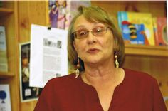 Glenda Bailey-Mershon will appear on the Love and Loss Author Panel at #SIBA14.