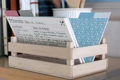 Resultado de imagem para livro de receitas DIY