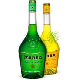 Pays basque - Izarra                                                       …