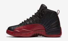 lowest price 0e59e caf03 Nike Air Jordan Retro, Air Jordan 3, Jordan 12s, Jordan Retro 12,