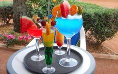 Costa Brava Hurricane Glass, Margarita, Costa, Tableware, Ice Cream, Colorful Drinks, No Churn Ice Cream, Dinnerware, Hurricane Candle