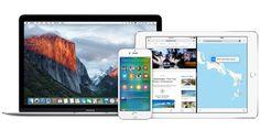 Beta 5 de iOS 9.3.3 OS X 10.11.6 y tvOS 9.2.2 ya disponible http://iphonedigital.es/ios-9-3-3-beta-5-iphone-ipad-os-x-10-11-6-tvos-9-2-2/ #iphone