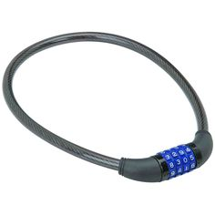 Best Cable Bike Lock