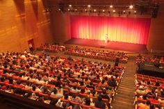SOCIAIS CULTURAIS E ETC.  BOANERGES GONÇALVES: Teatro Iguatemi Campinas recebe grandes estrelas e...