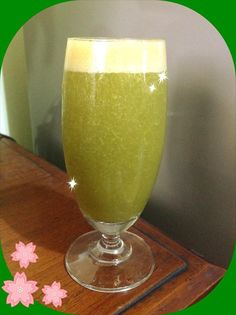 Headache Away: Green Grape Lemon Carrot Romaine Spinach Juice