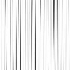 papel pintado rayas fantasia gris negro fondo blanco pdw