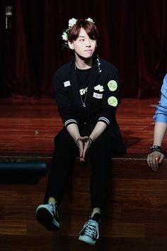 Loud Like LOVE   DO NOT EDIT Day6 Junhyeok, Kim Wonpil, Young K, Kris Wu, Korean Bands, Kpop, Pop Group, Photo Cards, A Good Man
