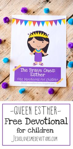 Ok. I love this idea...we can use my cricut to cut out characters in the Bible - then decorate appropriately! I want to try this with my daughter (who happens to love crafts!