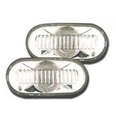 Clignotants Design pour Renault Laguna/Twingo/R19