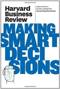 Pocket  Harvard Business Review  Business    Harvard