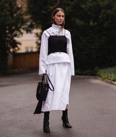 Female Fashion, Womens Fashion, Fashion Photo, Normcore, Street Style, Style Inspiration, Fashion Design, Outfits, Instagram