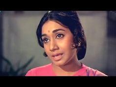 Chanda O Chanda - Lata Mangeshkar, Lakhon Mein Ek Song - YouTube