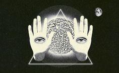 ૐ Mind   Body   Soul ☥