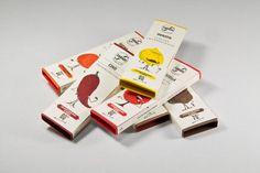 cioccolato di modica packaging - Google Search