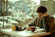 bookspresso: Words and coffee by Vassilis Triantis on Flickr.