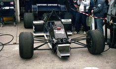 BMW F1 TURBO ENGINE NELSON PIQUET CARBON 1984 BRITISH GRAND PRIX GP PHOTOGRAPH Jochen Rindt, British Grand Prix, Bmw, Engineering, Racing, Photographs, Formula 1, 1980s, Celebration