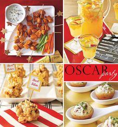 Oscar-Night-Party-Ideas