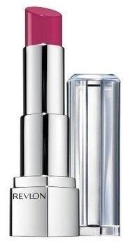 Revlon Ultra HD Lipstick Nawilżająca pomadka 850 Iris
