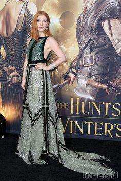 Jessica-Chastain-The-Huntsman-Winter-War-Movie-Premiere-Red-Carpet-Fashion-Altuzarra-Tom-Lorenzo-Site (2)