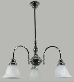 Picture of Lucius 3 Light Pendant With Alabaster Glass Lode International 3 Light Pendant, Pendant Lighting, Chandelier, Ceiling Lights, Glass, Pictures, Home Decor, Ideas, Photos