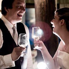 Fotografia di Massimiliano Modena# Wedding# Fotogiornalismo di Matrimonio# Loves#HappylyEver# Olympus Omd Camera