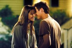 Shane West - A Walk To Remember