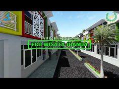 Rumah Subsidi Harga Murah. PT Eco Wisata Nusantara adalah Developer Property Rumah dengan ide-ide Inovatif dalam mengembangkan kawasan hunian area perumahan di lokasi Surabaya Sidoarjo Gresik Desktop Screenshot