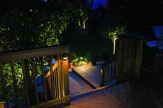 38 Best Outdoor Lighting St Louis Missouri Images Exterior