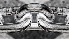 VCGS.net: controlar trafico saliente