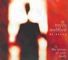 Myra Melford - The Image of Your Body