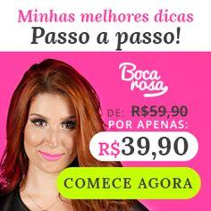 CURSO DE MAQUIAGEM PROFISSIONAL ONLINE ACESSE  http://hotmart.net.br/show.html?a=J3807988B