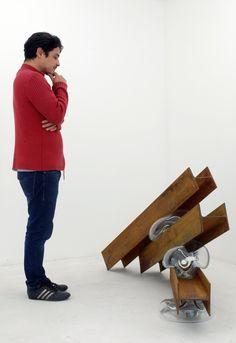 Cumplicidade # 3 - Tulio Pinto