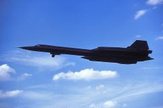 http://PhantomUAV.com The ultimate aircraft #SR71 Over 4000 enemy missiles were fired at this aircraft in 26 yrs- Not ONE SR71 was ever scratched ..