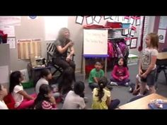 """Whole Brain Teaching:  2nd Grade """"Compare and Contrast"""""""