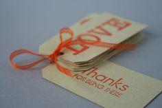 valentine coupons book; cupones de san valentin