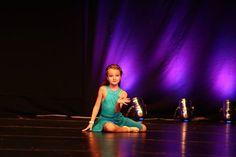 #BucharestDanceFestival2014 #Dancers #dance #dancefestival #RomanianDanceFestival #RomanianDanceCompetion #BalletPhotography #Dancers #dance #dancefestival #Ballet #ballet #ballerina #Arts