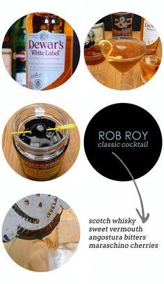 ... cocktail tartan day rob roy cocktail recipes dishmaps tartan day rob
