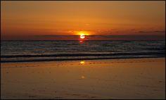 Beach Julianadorp, 02-06-'14