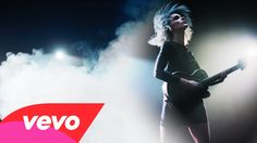 St. Vincent - Birth In Reverse (Official Music  Video) - #music #musicvideo #indie #indiemusic