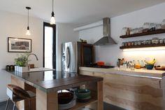 Inside Jerome Pelayo's Quick and Inexpensive Sunia Home - Curbed Inside - Curbed LA#4f73a99a85216d04540ca5b1#4f73a99a85216d04540ca5b1